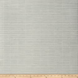 Fabricut 50113w Wit Wallpaper Gelato 03 (Double Roll)