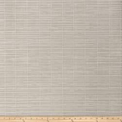 Fabricut 50113w Wit Wallpaper Dove 02 (Double Roll)