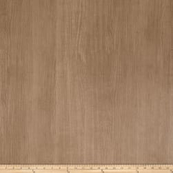 Fabricut 50123w Taverni Wallpaper Sparrow 01 (Double Roll)