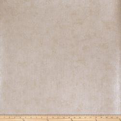 Fabricut 50124w Bassanti Wallpaper Feather 01 (Double Roll)