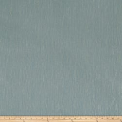 Fabricut 50134w Zira Wallpaper Mineral 01 (Double Roll)