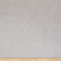 Fabricut 50134w Zira Wallpaper Feather 02 (Double Roll)
