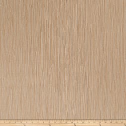 Fabricut 50142w Biri Wallpaper Desert 02 (Double Roll)