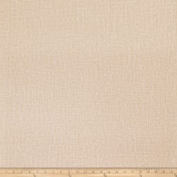 Fabricut 50144w Patar Wallpaper Stone 02 (Double Roll)