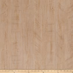 Fabricut 50145w Camarines Wallpaper Hazelnut 04 (Double Roll)