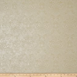 Fabricut 50149w Locharron Wallpaper Pashmina 02 (Double Roll)