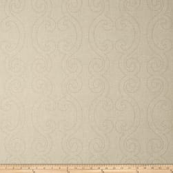 Fabricut 50153w Margulies Gla Wallpaper Twine 03 (Double