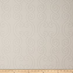 Fabricut 50153w Margulies Gla Wallpaper Mist 01 (Double