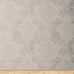 Fabricut 50159w Faraday Wallpaper Seashell 01 (Double Roll)