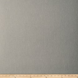 Fabricut 50171w Flanders Wallpaper Harbor 10 (Double Roll)