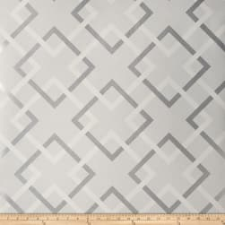 Fabricut 50174w Carrefours Wallpaper Glacier 01 (Double Roll)