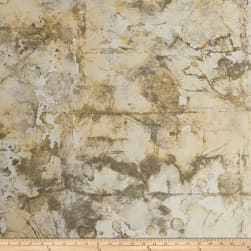 Fabricut 50183w Falbron Wallpaper Porcini 02 (Double Roll)