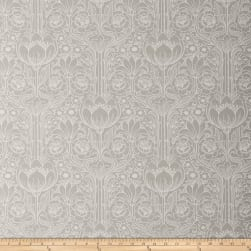 Fabricut 50188w Holger Wallpaper Vellum 01 (Double Roll)