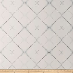 Fabricut 50189w Janik Wallpaper Twilight 01 (Double Roll)