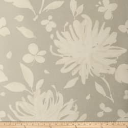 Fabricut 50197w Lisbet Wallpaper Sparrow 01 (Double Roll)