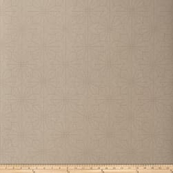 Fabricut 50199w Lostrada Wallpaper Latte 01 (Double Roll)