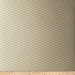 Fabricut 50206w Ringsted Wallpaper Khaki 01 (Double Roll)