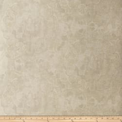 Fabricut 50208w Sigren Wallpaper Macaroon 02 (Double Roll)