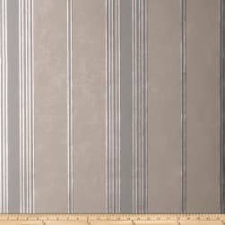 Fabricut 50209w Telemark Wallpaper Shale 04 (Double Roll)