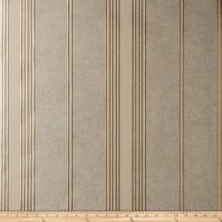 Fabricut 50209w Telemark Wallpaper Exeter 03 (Double Roll)