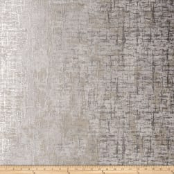 Fabricut 50210w Torvalle Wallpaper Titanium 03 (Double Roll)