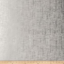 Fabricut 50210w Torvalle Wallpaper Silver Birch 01 (Double