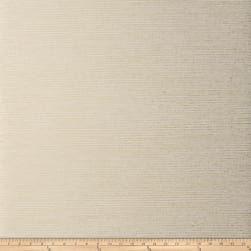 Fabricut 50213w Westfold Wallpaper Marscapone 01 (Double Roll)