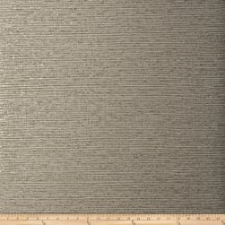 Fabricut 50213w Westfold Wallpaper Slate 02 (Double Roll)