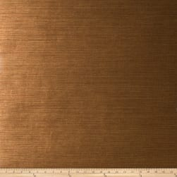 Fabricut 50214w Vidar Wallpaper Ochre 02 (Double Roll)