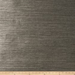 Fabricut 50214w Vidar Wallpaper Charcoal 03 (Double Roll)