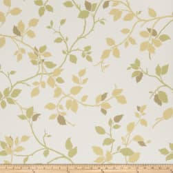 Fabricut 75011w Kern Wallpaper Orchard 03 (Double Roll)