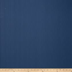 Fabricut 8826e Pimlico Iv Wallpaper S0553 Dress Blues (Triple Roll)