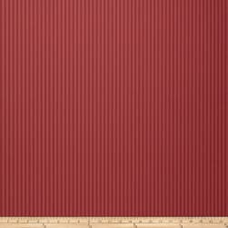 Fabricut 8826e Pimlico Iv Wallpaper S0341 Ruby (Triple Roll)