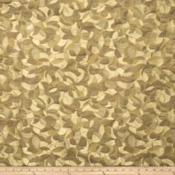 Robert Kuo Cloisonne Faux Silk Hemp Fabric