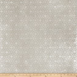 Fabricut Favor Wallpaper Mist (Double Roll)