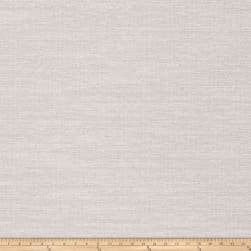 Fabricut Fluke Chalk Fabric