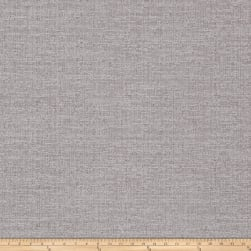 Fabricut Fluke Nickel Fabric