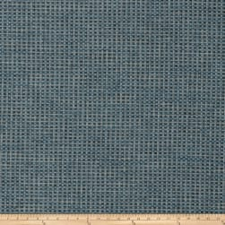 Fabricut Moonstone Denim