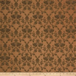 Fabricut Sleepover Faux Silk Hearth Fabric