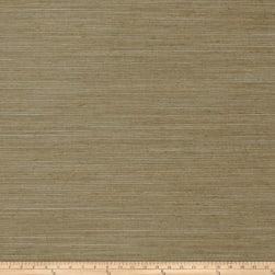 Trend 02400 Chenille Taupe Fabric