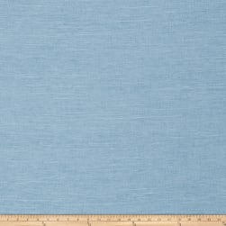 Trend 04100 Faux Silk Sky Fabric