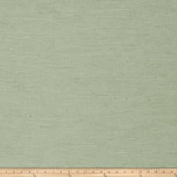 Trend 04100 Faux Silk Thyme