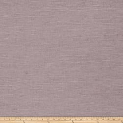 Trend 04100 Faux Silk Orchid Fabric
