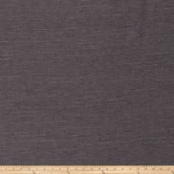 Trend 04100 Faux Silk Nocturne Fabric
