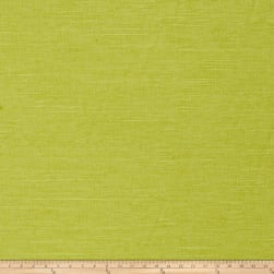 Trend 04100 Faux Silk Chartreuse Fabric