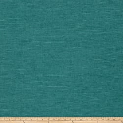 Trend 04100 Faux Silk Peacock Fabric
