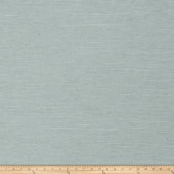 Trend 04100 Faux Silk Surf Fabric