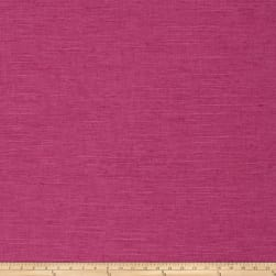 Trend 04100 Faux Silk Magenta Fabric
