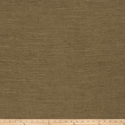 Trend 04100 Faux Silk Sable Fabric