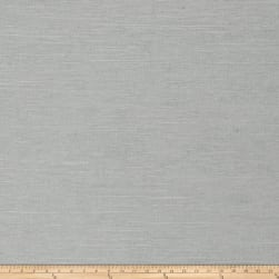 Trend 04100 Faux Silk Silver Fabric